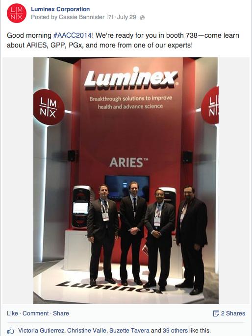 Luminex_Corporation_1.png