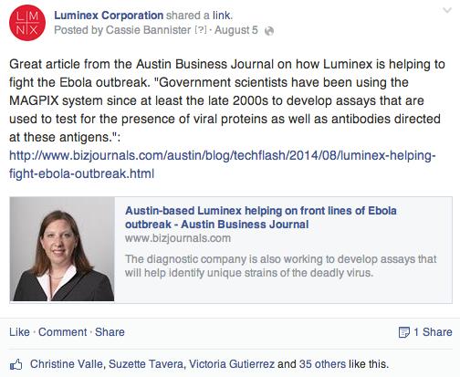 Luminex_Corporation.png