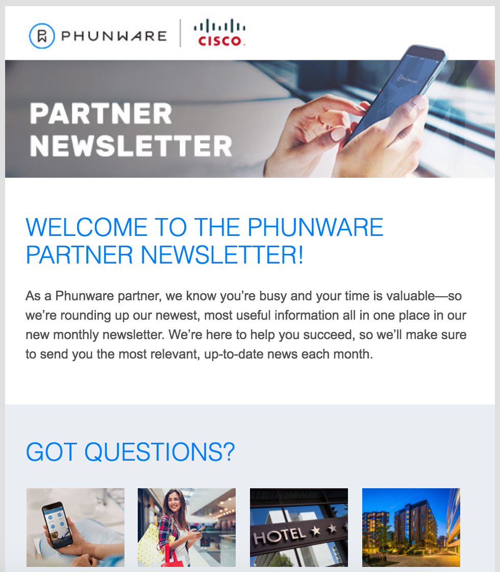 Banners_and_Alerts_and_Cisco_Partner_Newsletter_-_December_2017-12_-_Pardot_🔊.png