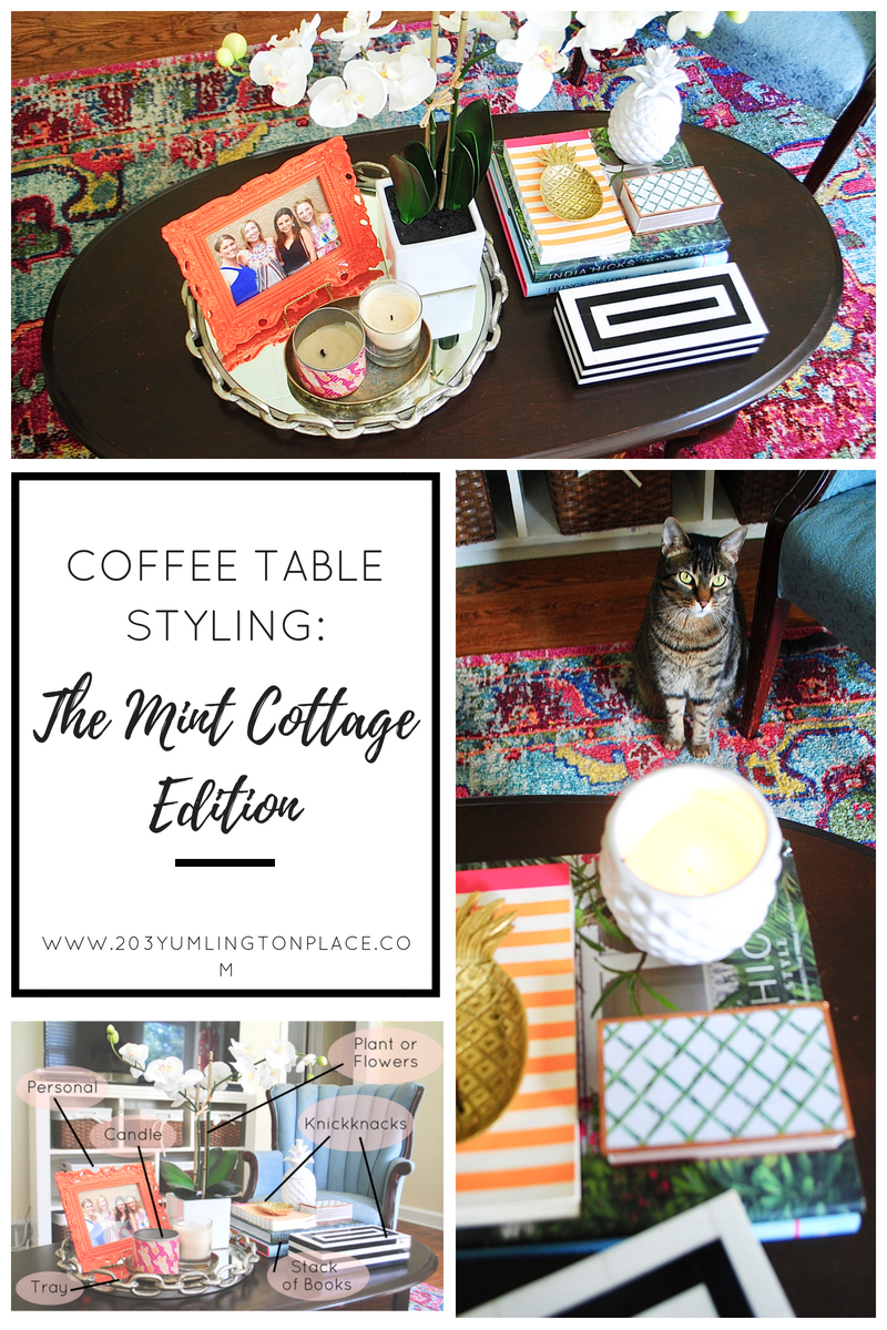 COffe table styling_ The MInt cottage edition.png