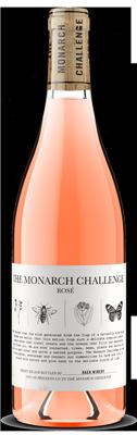 The-Monarch-Challenge-Rose-Wine