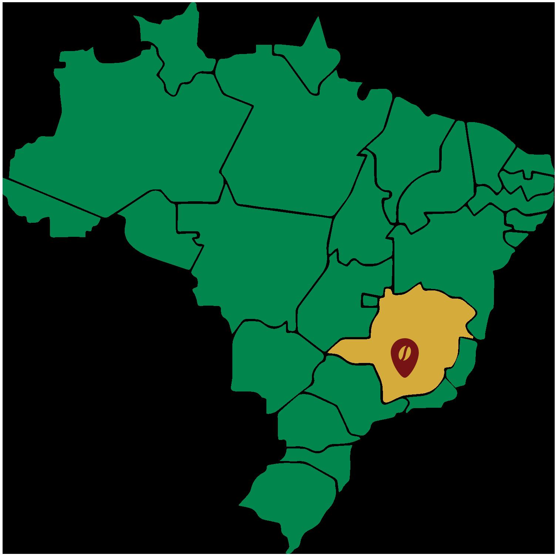 MAPA-CAFE-BRASIL 2.png