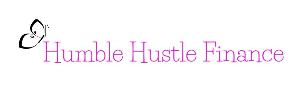 Humble Hustle Finance-logo.jpg