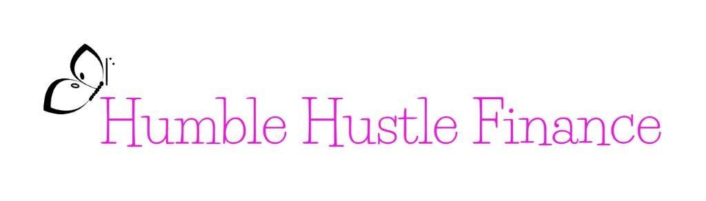 Humble Hustle Finance-logo.jpg