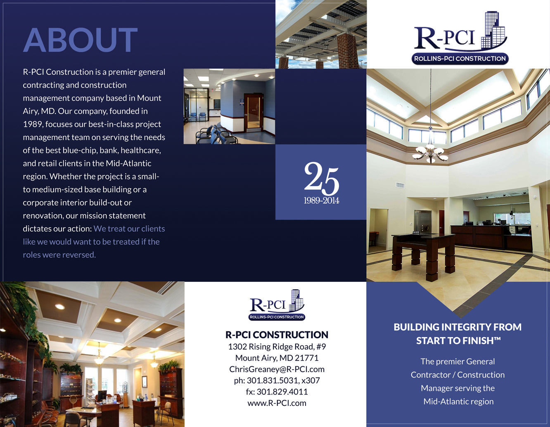R-PCI Outside Brochure.jpg