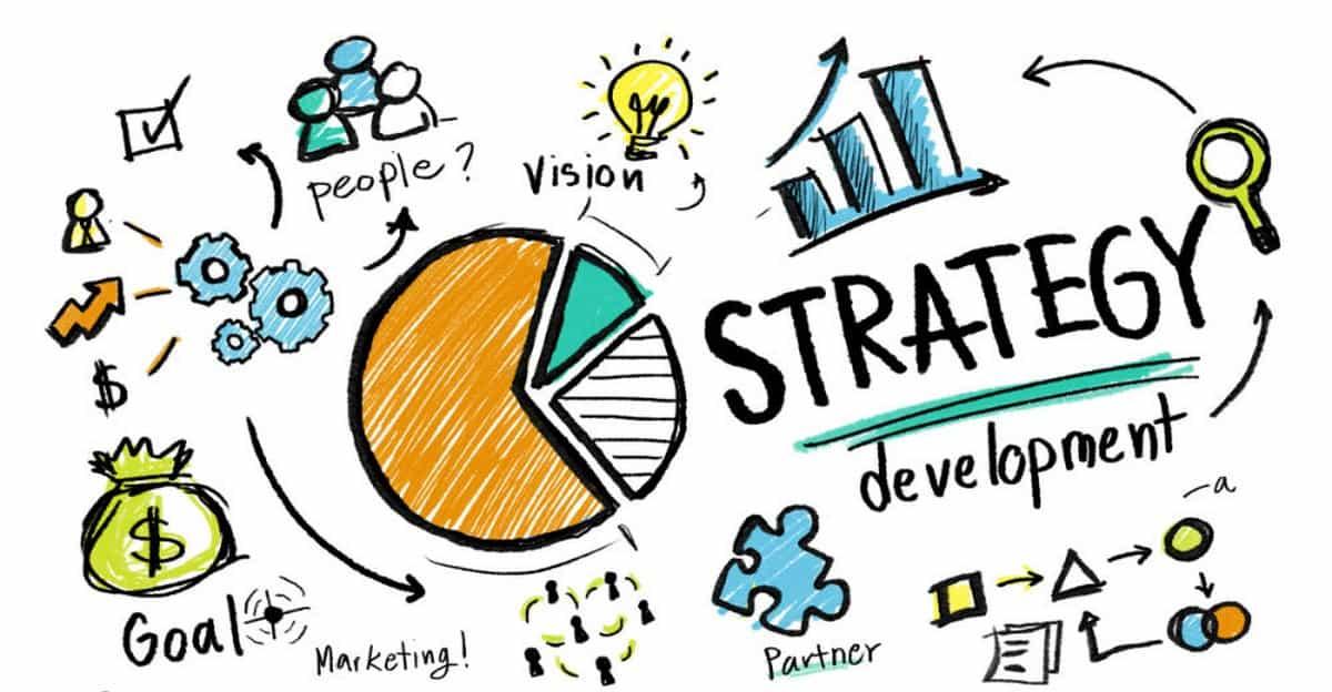 strategy-marketing-2.jpg