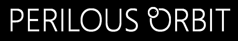 Perilous Orbit Transparent Logo.png