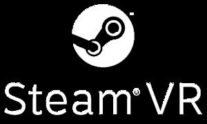 Grey steam VR Transparent_logo.png