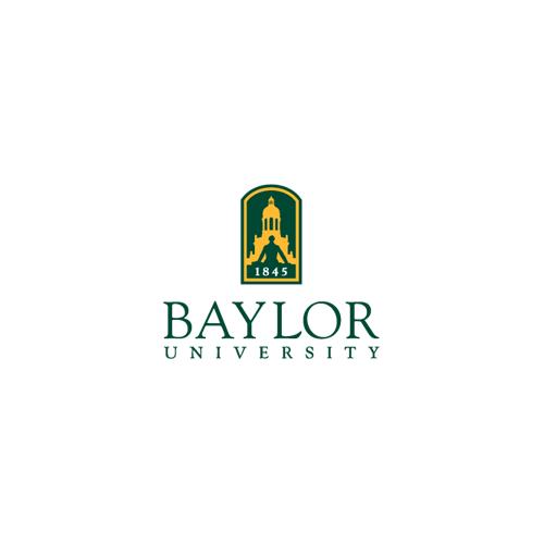 Baylor University.png