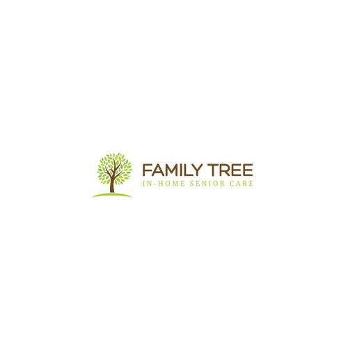 Family Tree In-Home Senior Care.png