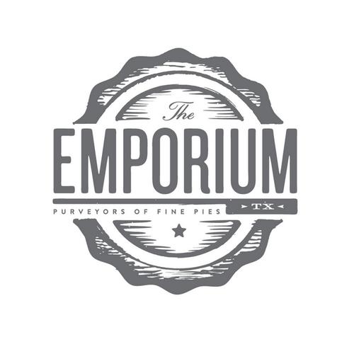 Emporium Pies.png