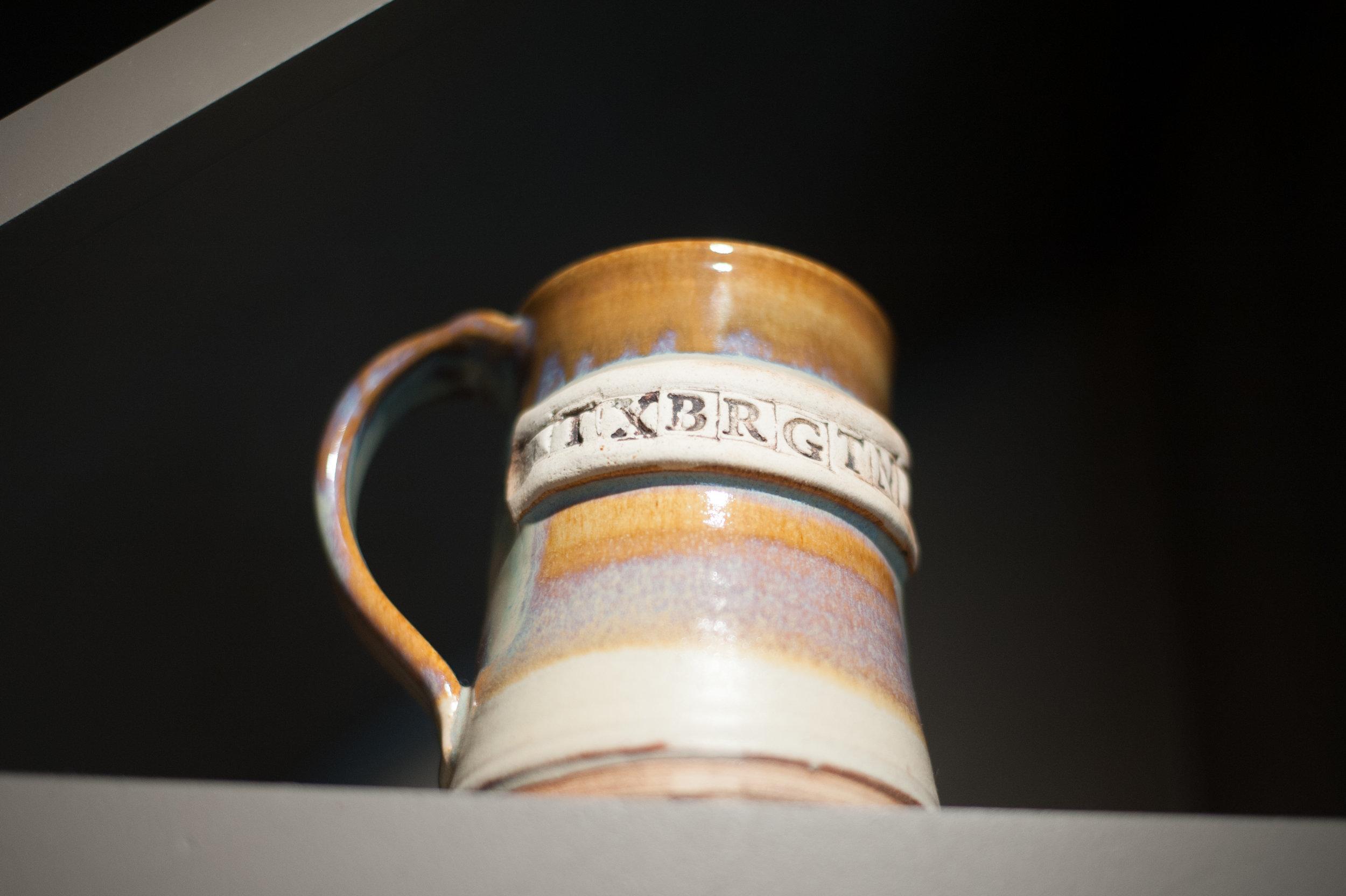 txbrgtn-31.jpg