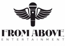 From Above Entertainment  Wesley Nakano, Owner   fromaboveentertainment@gmail.com   808-398-2462