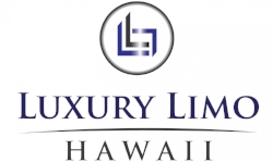 Luxury Limo  Chen Chang, Operations Manager   chen@luxurylimohawaii.com   808-375-2481