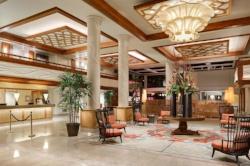 Hilton Waikiki Beach Hotel  Priya Kamomi Ho, Senior Wedding & Social Events Manager   priya.ho@hiltonwaikikihotel.com   808-921-5543