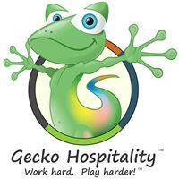 Gecko Hospitality  Charbel Atala, Account Executive   charbel@geckohospitality.com