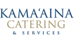 Island Catering Services  Brian Wada, President   kama96797@gmail.com   808-677-0067