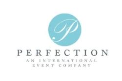 Perfection, An International Event Company  Gina Ho, Owner   gina@perfectioninternational.com   808-779-9910