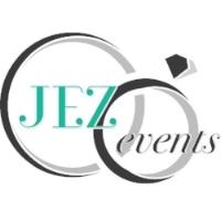 Jez Events  Jezreel Feria, Wedding & Events Coordinator   info@jezeventshawaii.com   808-469-2005