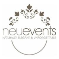 Neu Events  Heidi Smoot, Wedding & Events Coordinator   heidi@neuevents.com   808-630-3372