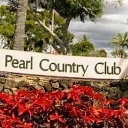 Pearl Country Club   Mandy Dona, Senior Catering Coordinator   mandy@pearlcc.com   808-487-2460