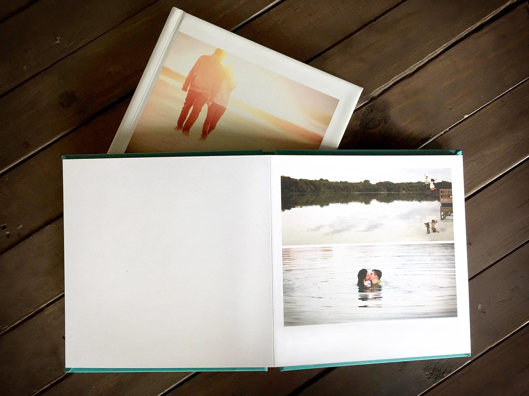 Guest-Book-04.jpg