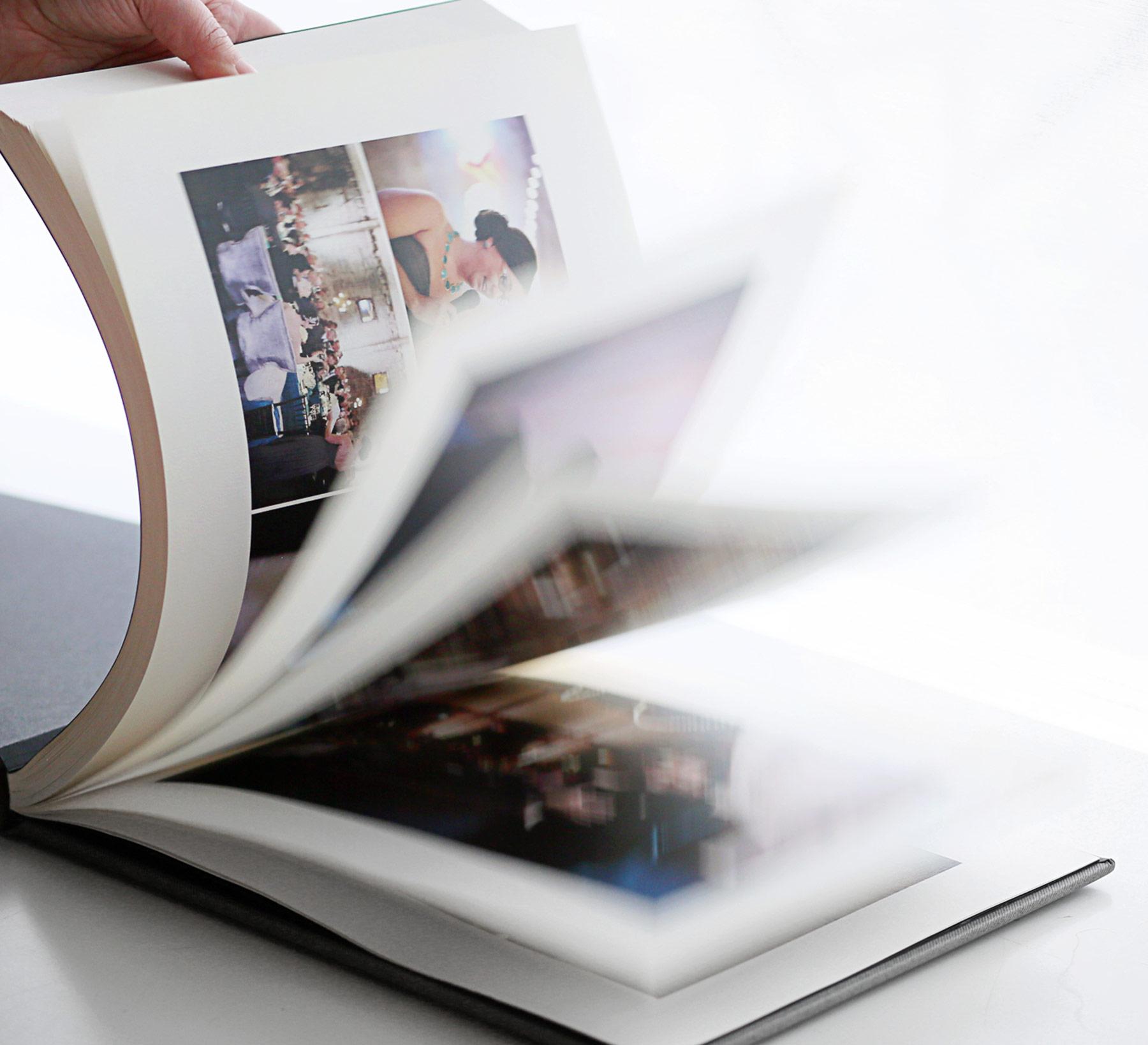 Family-Art-Book-01.jpg
