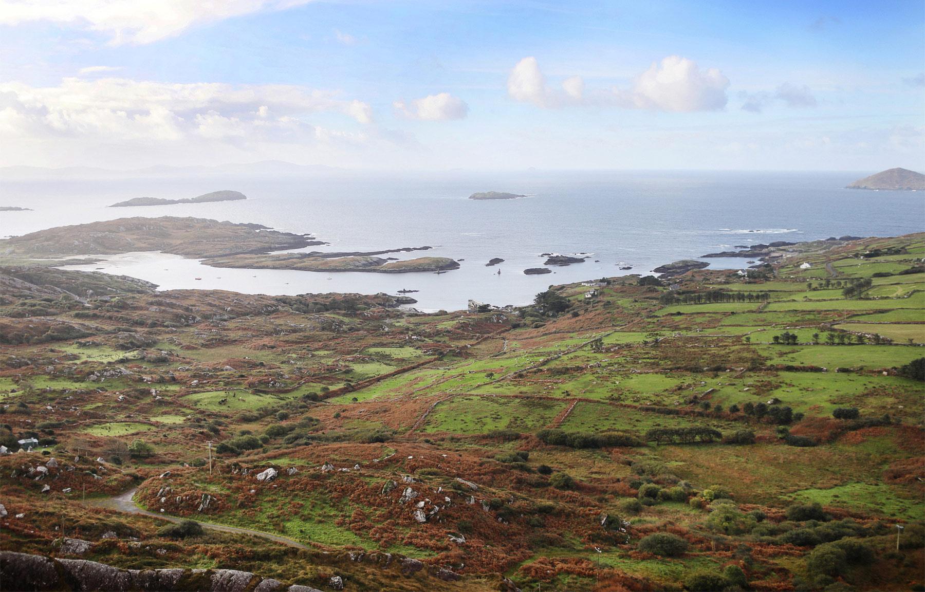 Becca-Donal-Ireland-02.jpg