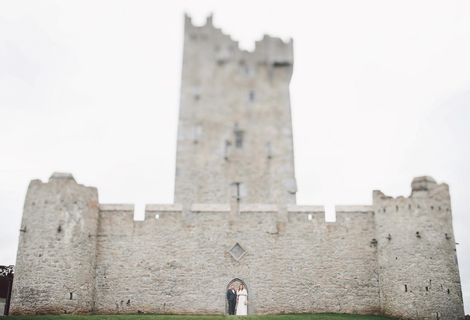 Becca-Donal-Ireland-15.jpg