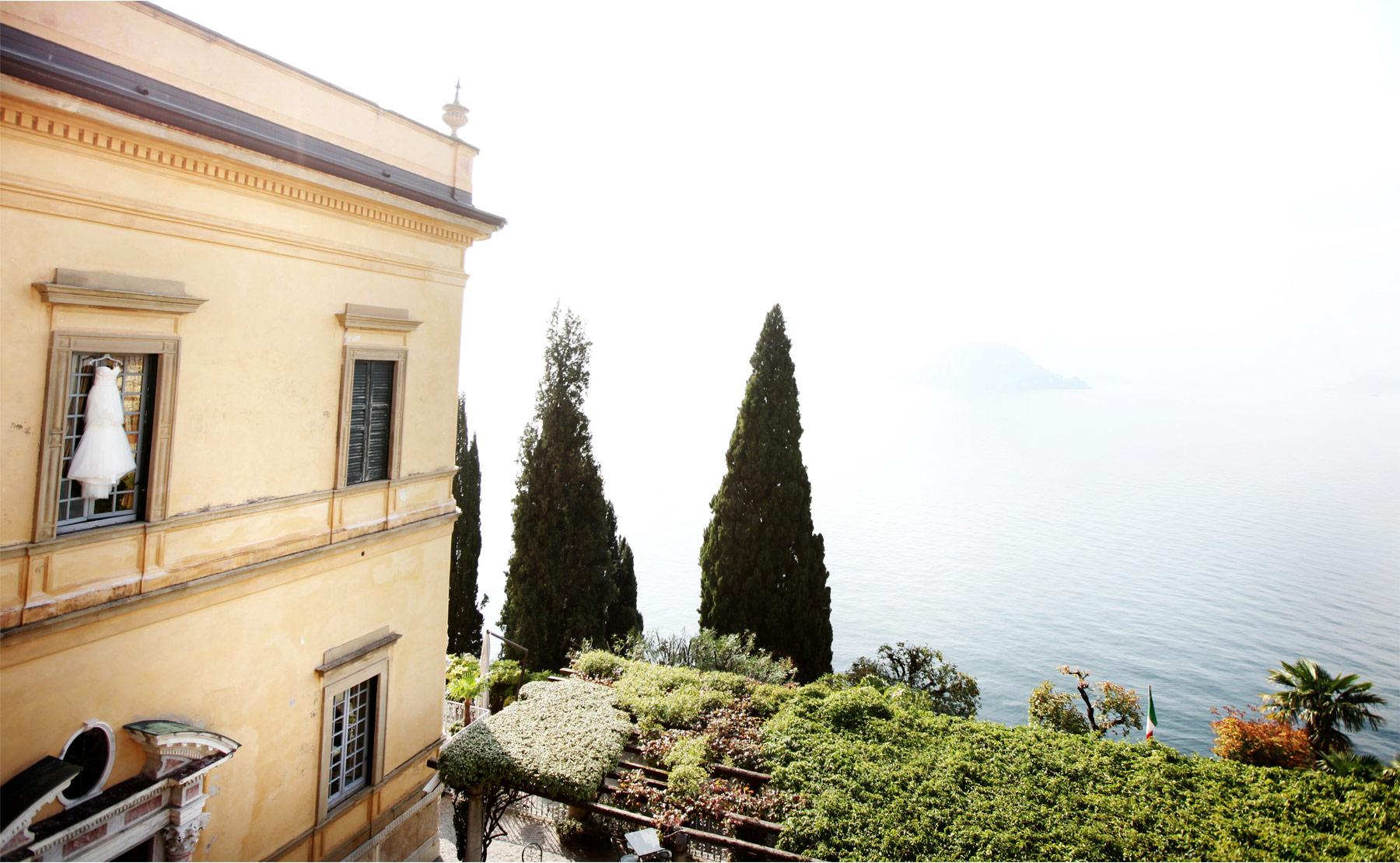 Lake-Como-04.jpg