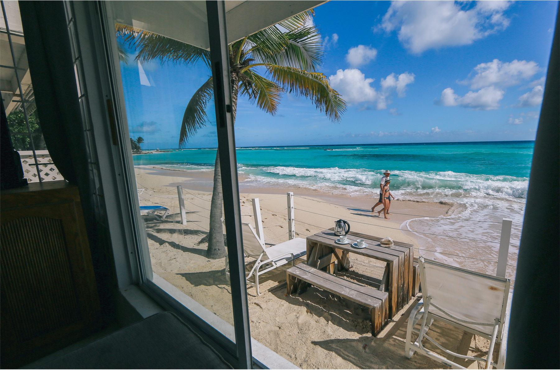 Barbados-04.jpg