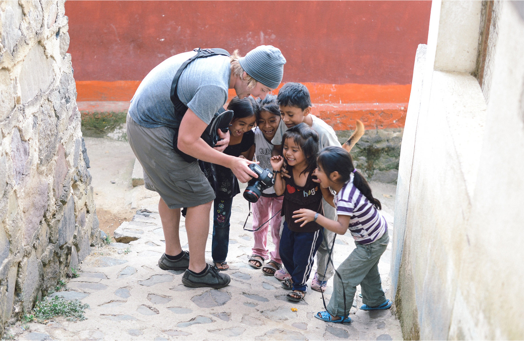 Andrews-Trip-to-Guatemala-02.jpg
