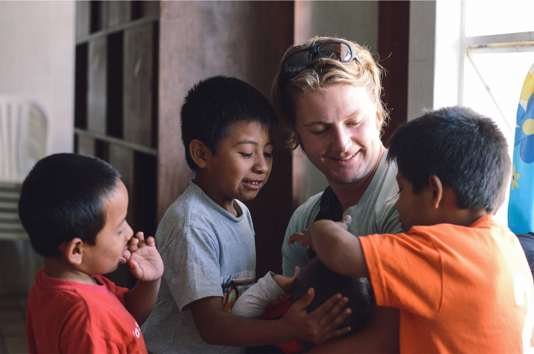Andrews-Trip-to-Guatemala-05.jpg