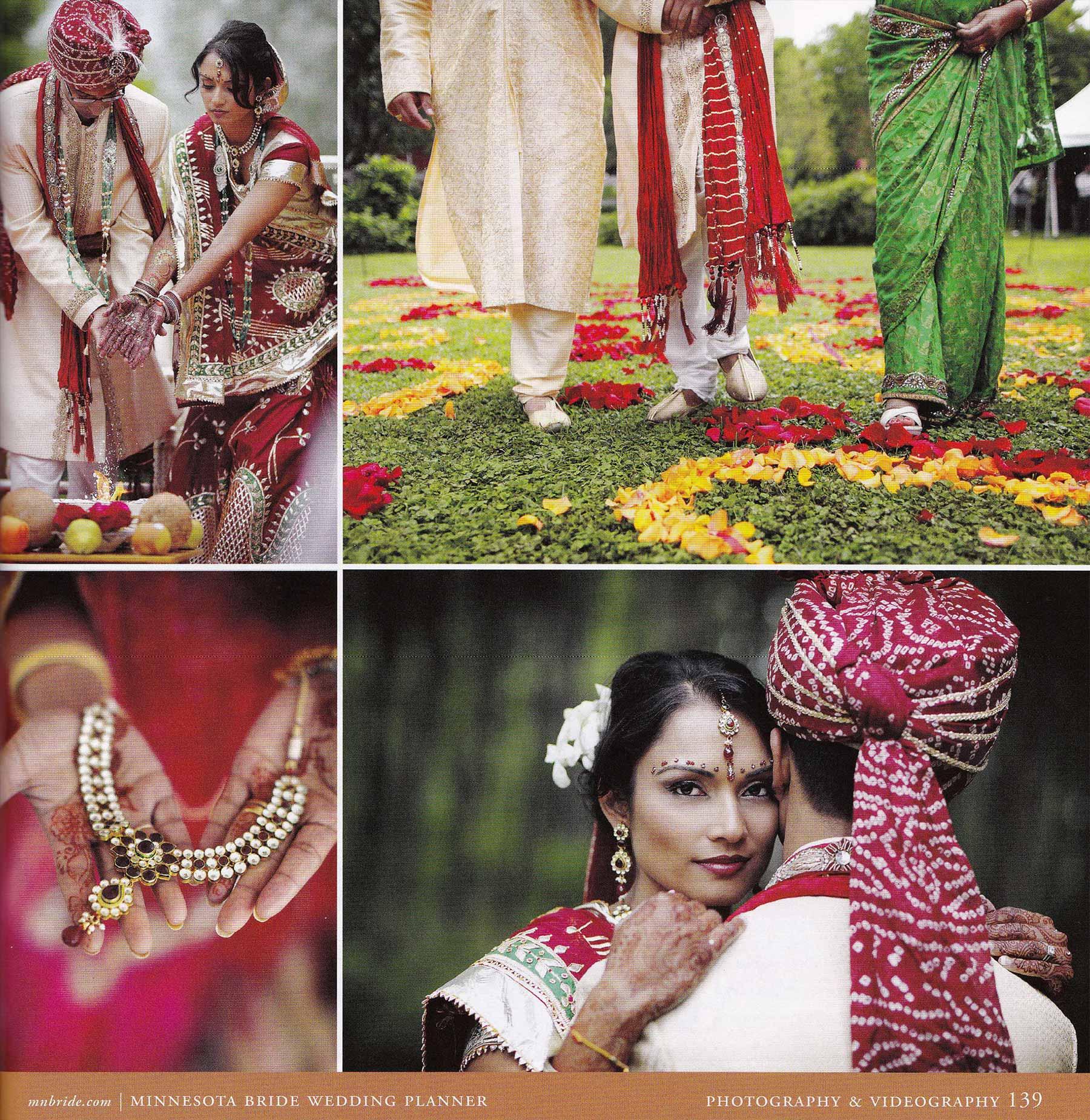 MN-Bride-Planner-2015_02.jpg