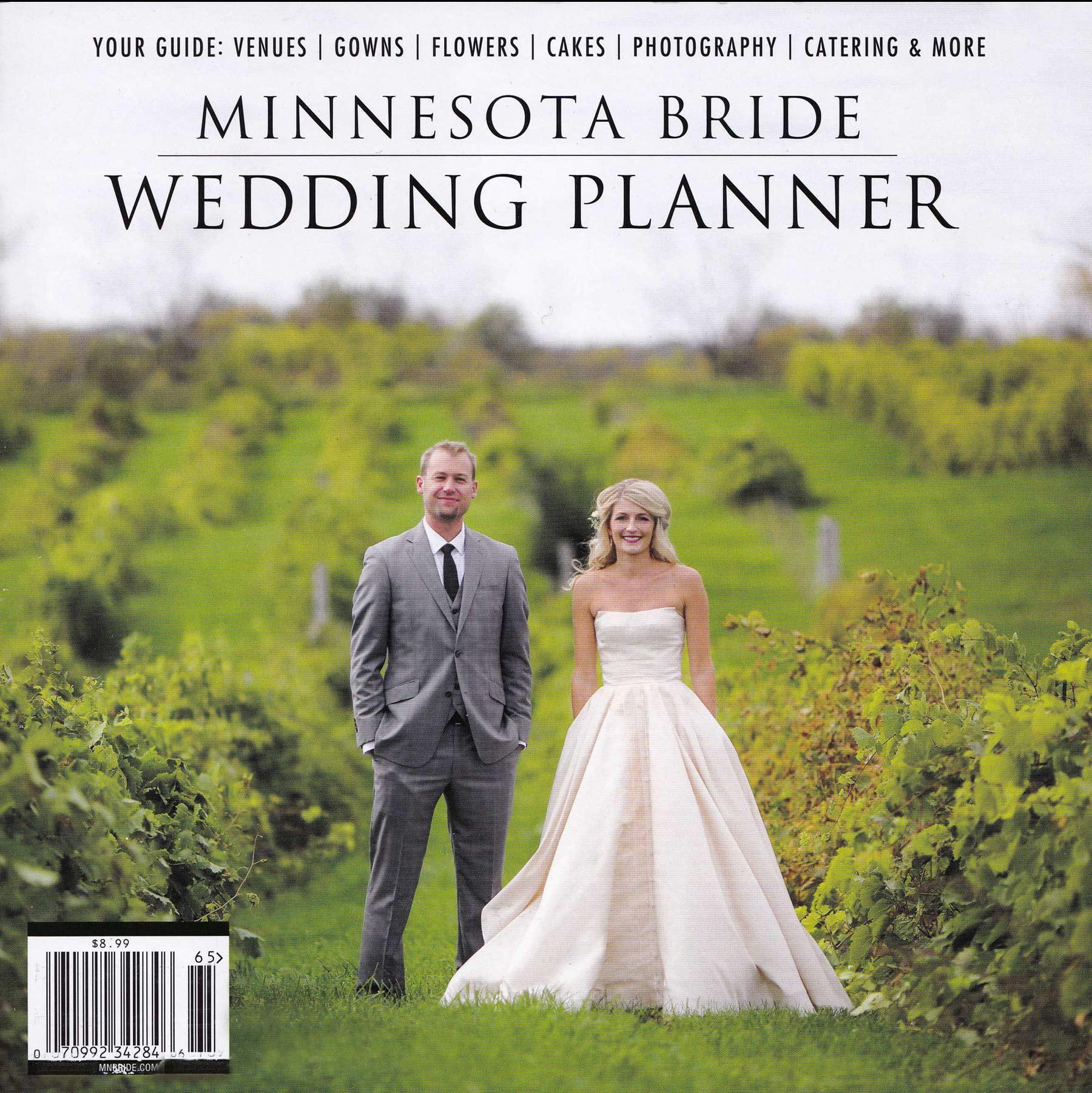 MN-Bride-Planner-2016_01.jpg