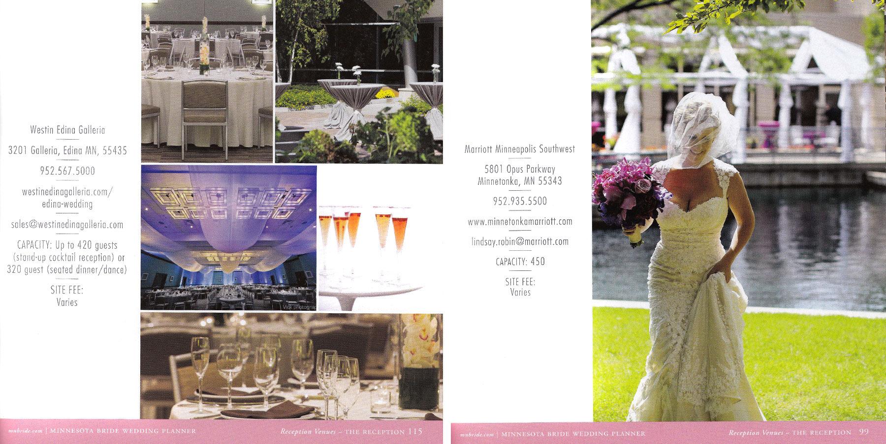 MN-Bride-Planner-2016_02.jpg