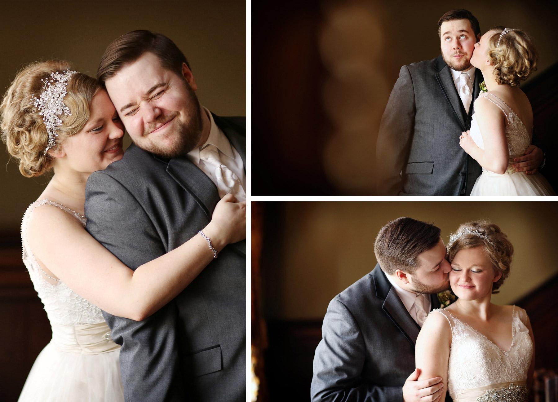 Allison-&-Patrick-11.jpg