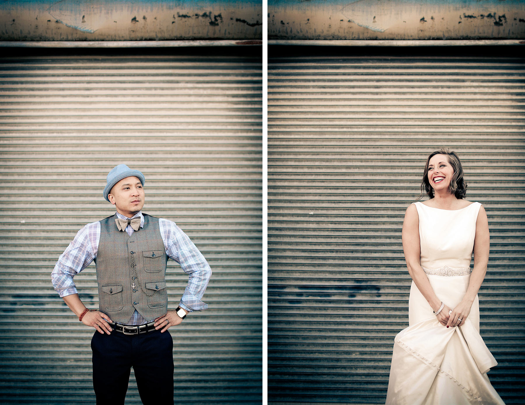 Kate-&-Cesar-16.jpg