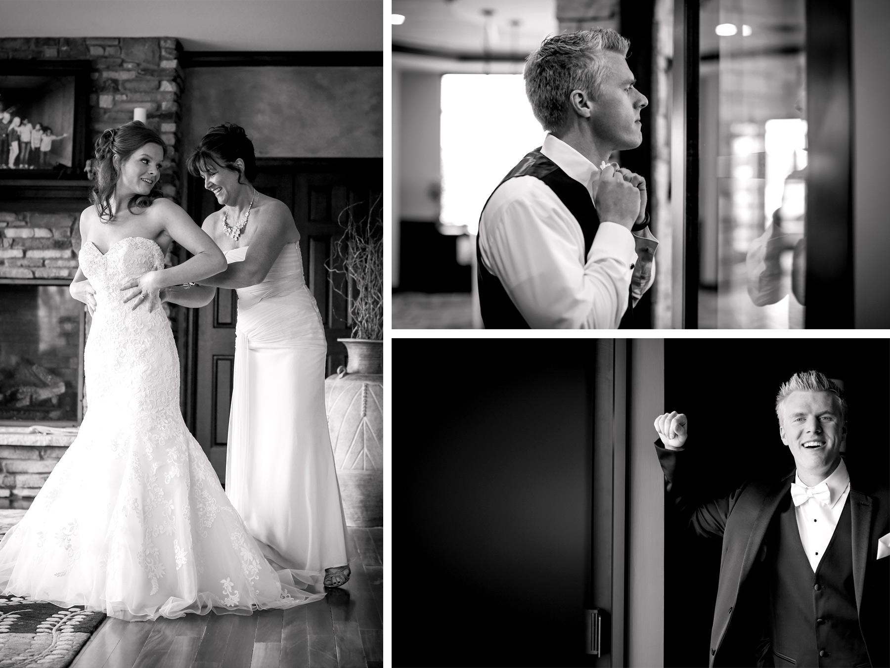01-Minneapolis-Minnesota-Wedding-Photography-by-Vick-Photography-Wedding-Morning-Tianna-&-Matt.jpg