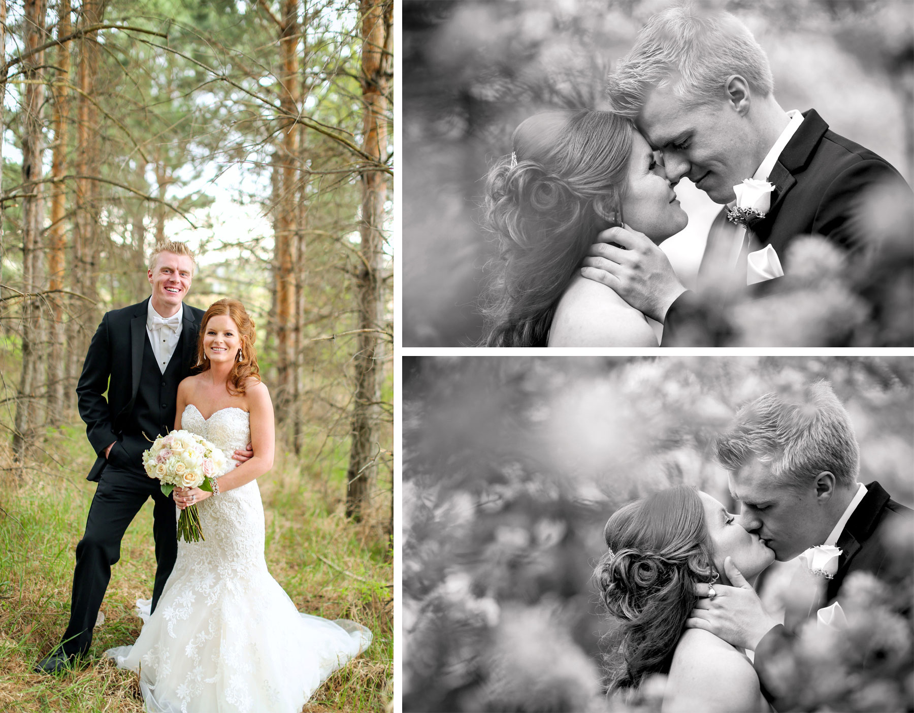 05-Minneapolis-Minnesota-Wedding-Photography-by-Vick-Photography-First-Look-Tianna-&-Matt.jpg