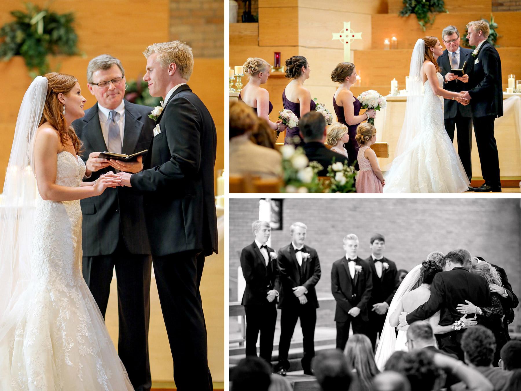 08-Minneapolis-Minnesota-Wedding-Photography-by-Vick-Photography-Ceremony-Woodbury-Lutheran-Church-Tianna-&-Matt.jpg