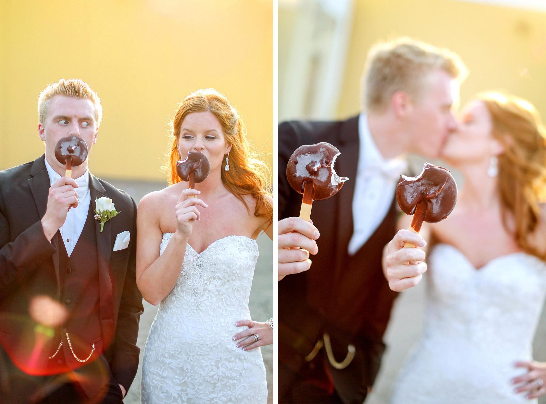 11-Minneapolis-Minnesota-Wedding-Photography-by-Vick-Photography-Dairy-Queen-Wedding-Dilly-Bar-Tianna-&-Matt.jpg