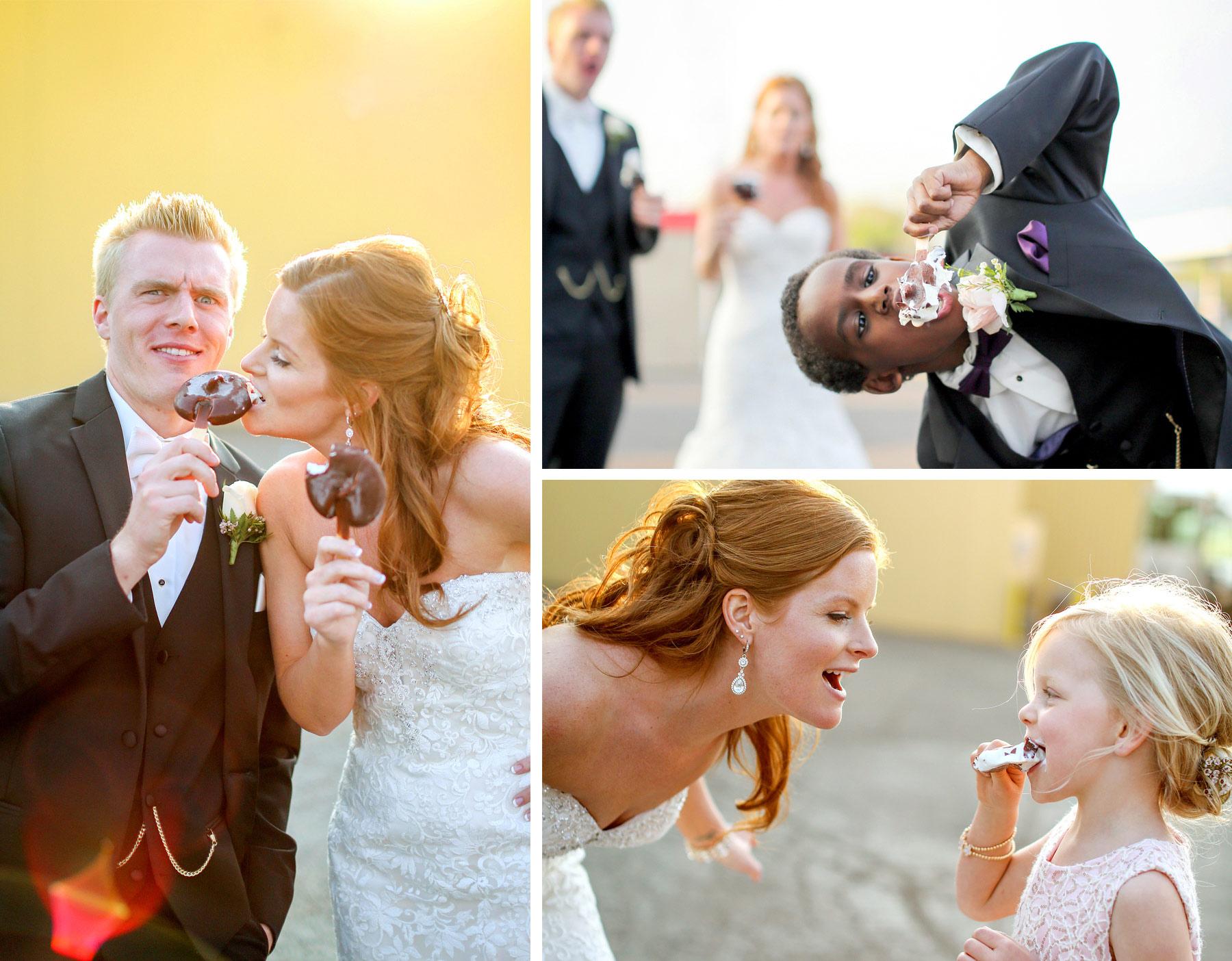12-Minneapolis-Minnesota-Wedding-Photography-by-Vick-Photography-Dairy-Queen-Wedding-Dilly-Bar-Tianna-&-Matt.jpg