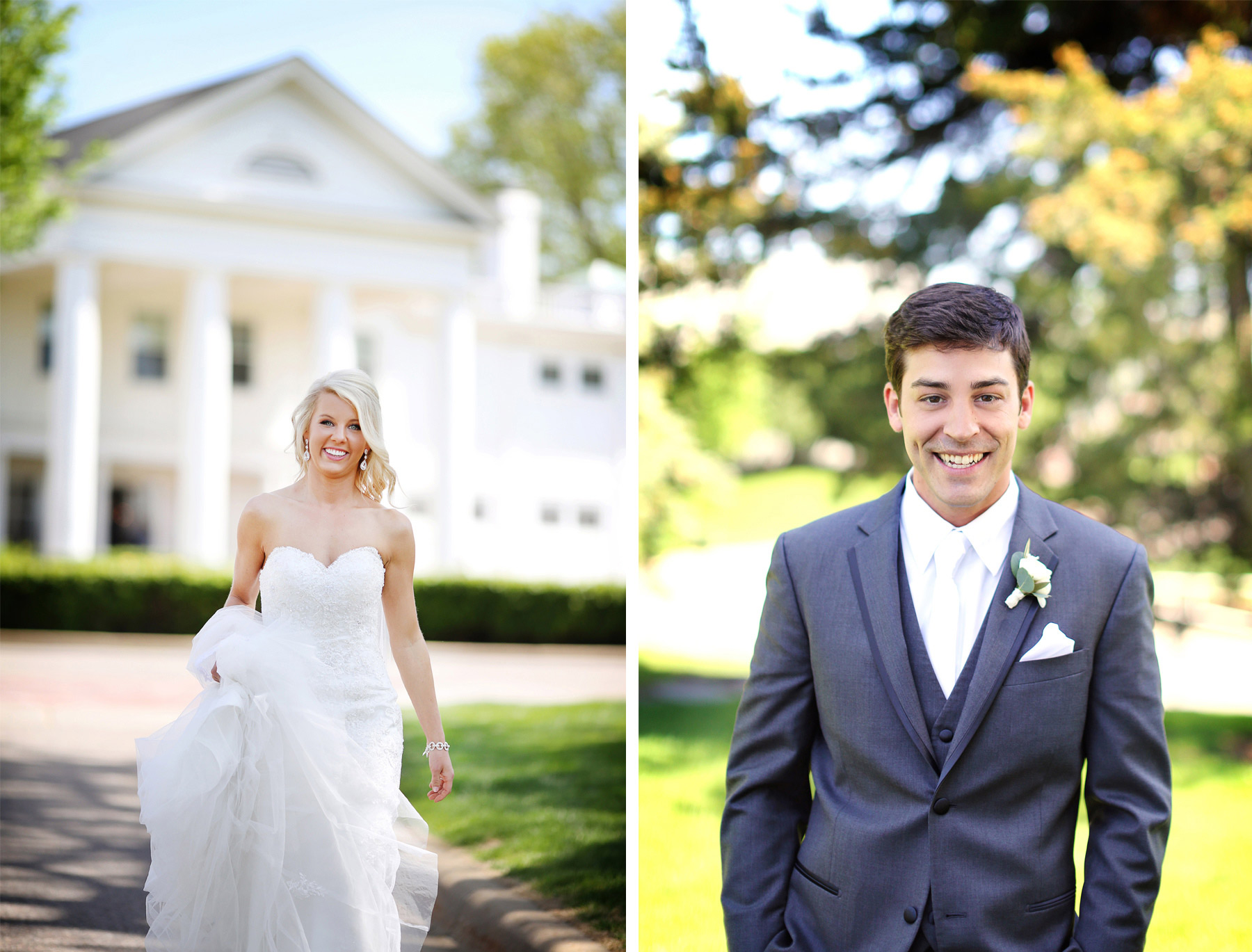 04-Minneapolis-Minnesota-Wedding-Photography-by-Vick-Photography-at-Minikahda-Country-Club-First-Look-Sarah-&-Chad.jpg