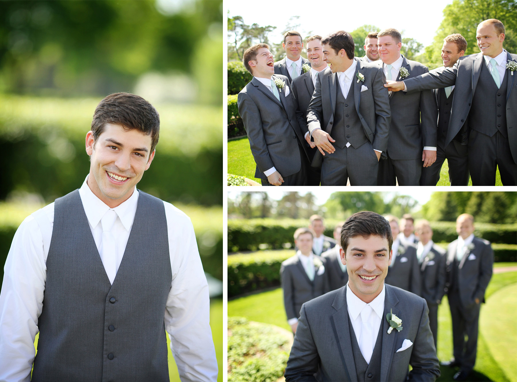 10-Minneapolis-Minnesota-Wedding-Photography-by-Vick-Photography-at-Minikahda-Country-Club-Groomsmen-Sarah-&-Chad.jpg