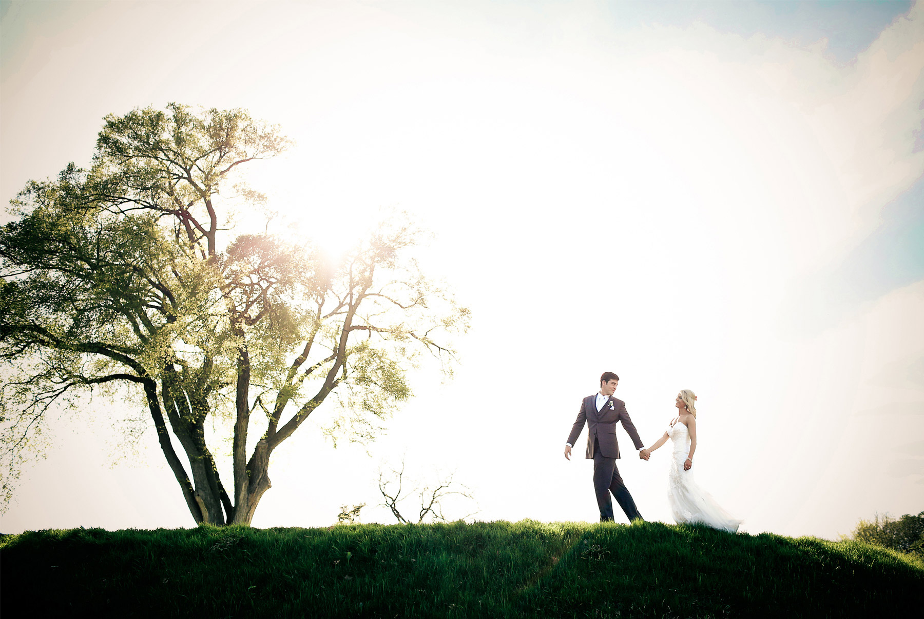 16-Minneapolis-Minnesota-Wedding-Photography-by-Vick-Photography-at-Minikahda-Country-Club-Sarah-&-Chad.jpg