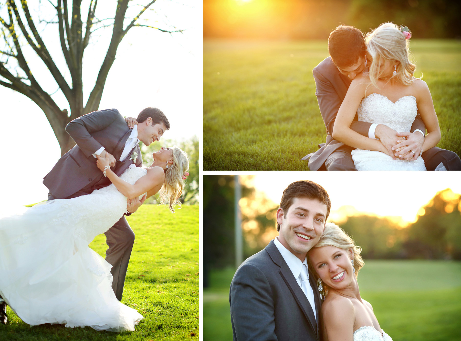18-Minneapolis-Minnesota-Wedding-Photography-by-Vick-Photography-at-Minikahda-Country-Club-Sunset-Sarah-&-Chad.jpg