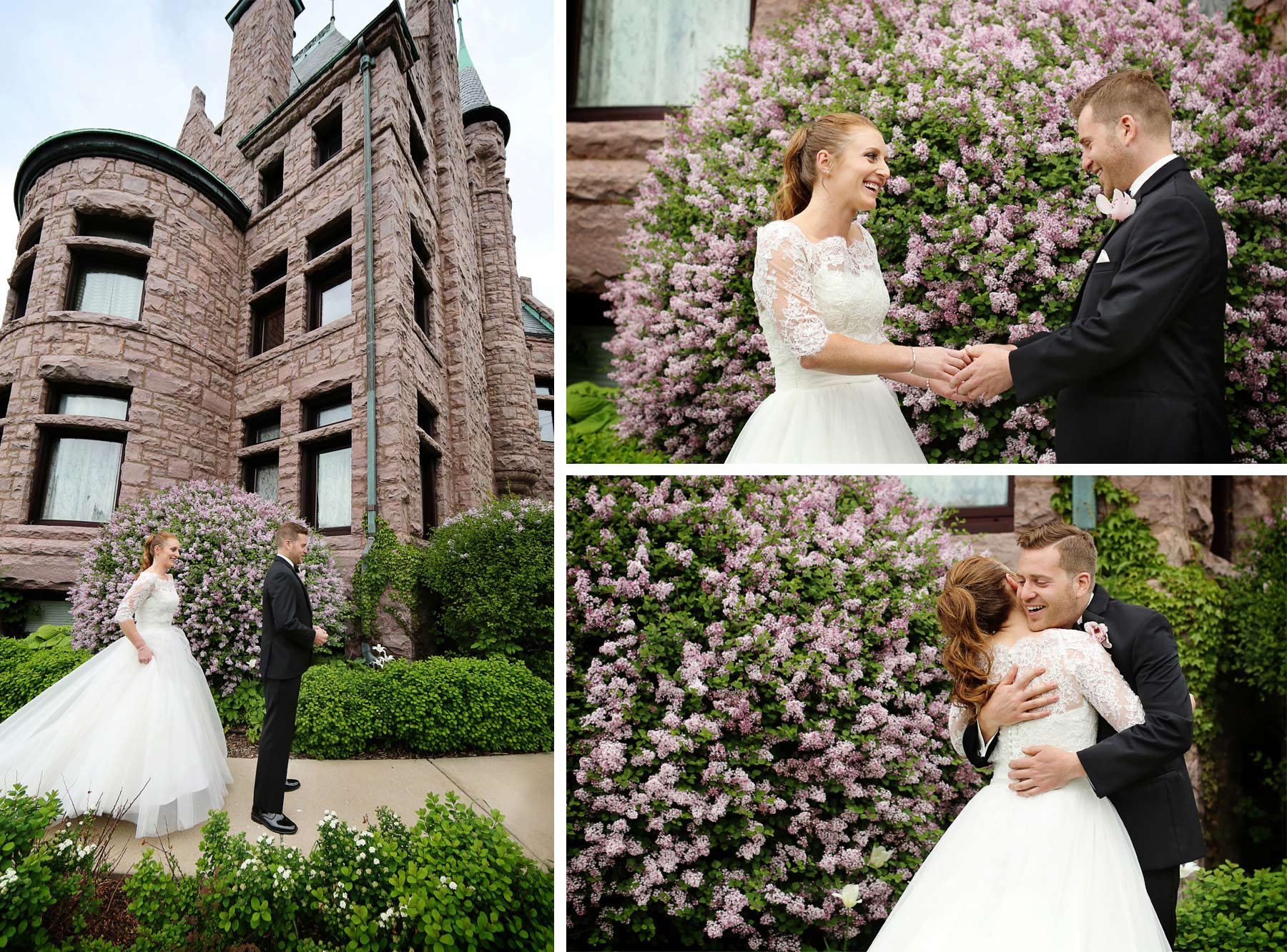 08-Minneapolis-Minnesota-Wedding-Photography-by-Vick-Photography--Van-Dusen-Mansion-First-Look.jpg