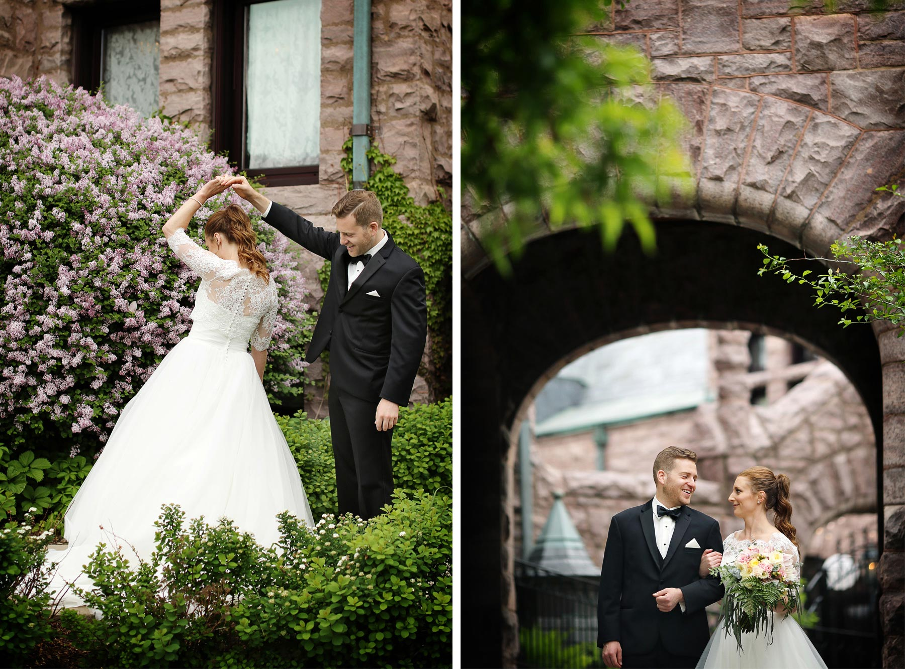 09-Minneapolis-Minnesota-Wedding-Photography-by-Vick-Photography--Van-Dusen-Mansion-First-Look.jpg