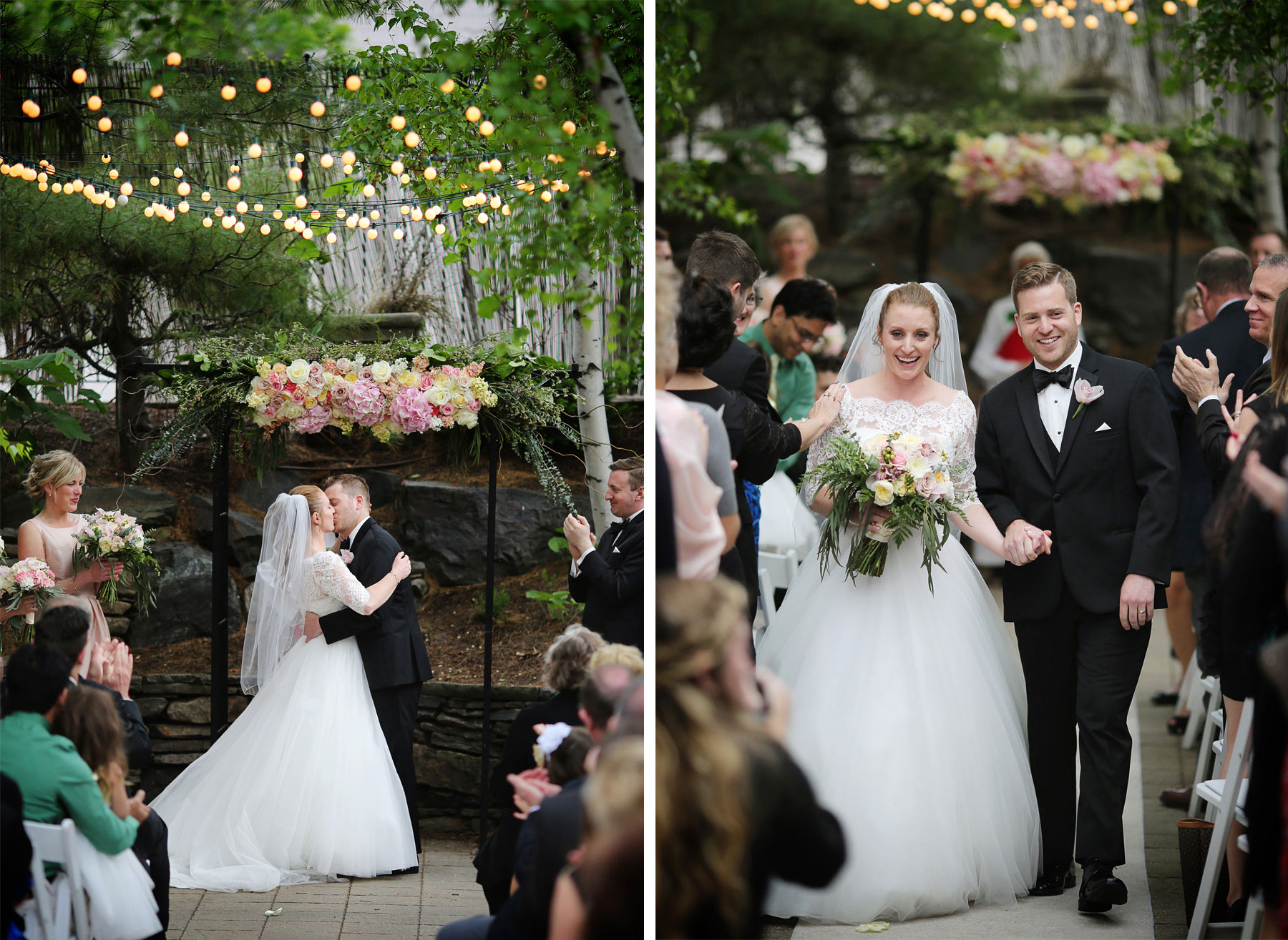 13-Minneapolis-Minnesota-Wedding-Photography-by-Vick-Photography--Van-Dusen-Mansion-Outdoor-Ceremony.jpg
